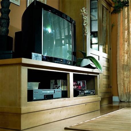 "MUEBLE TV ""MALAOS"""