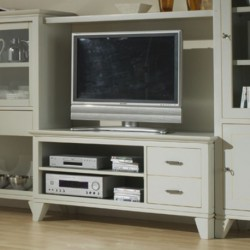 "MUEBLE TV--HIFI ""TOSCANA"""