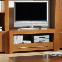 "MUEBLE TV  ""MONFORTE"""