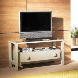 "MUEBLE TV   ""FACTORA"""